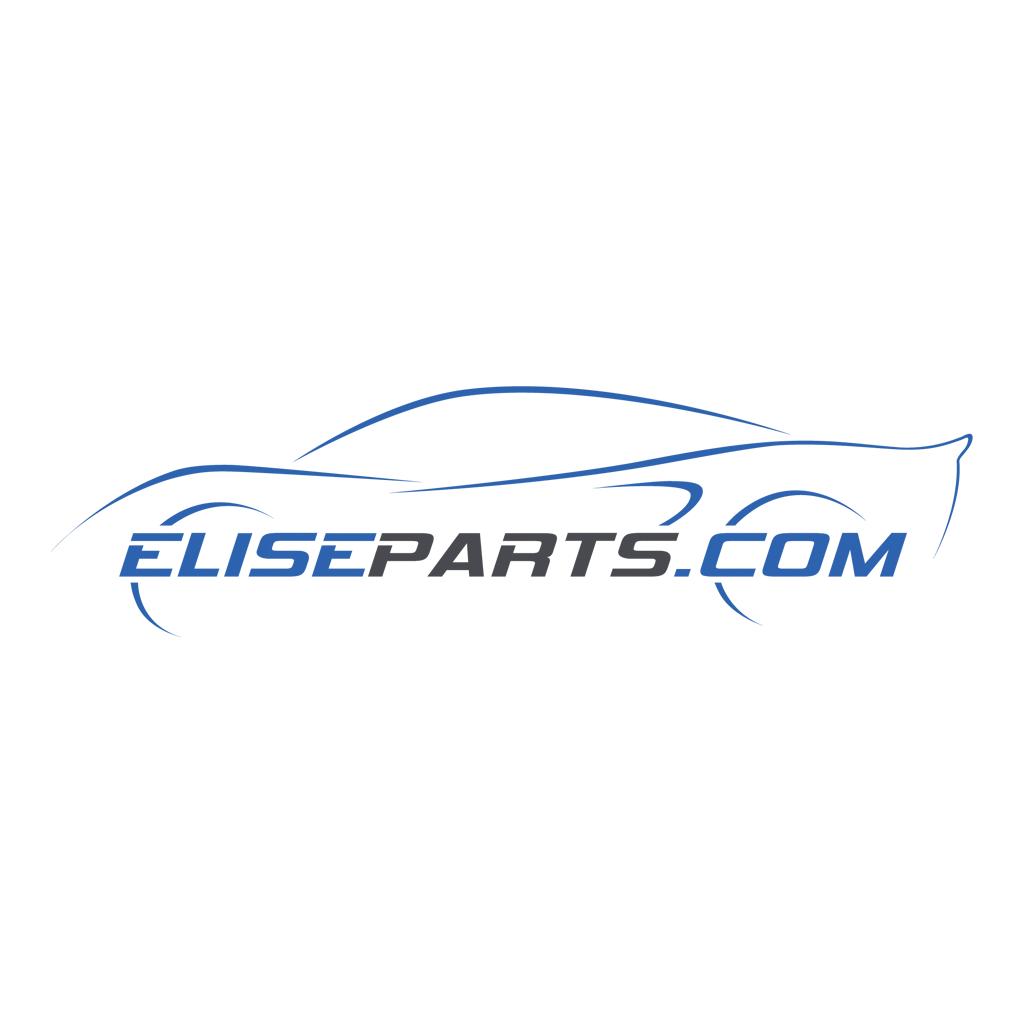 www.eliseparts.com