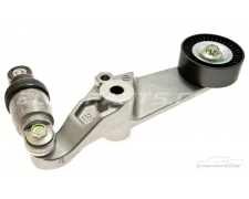 1ZZ Toyota Tensioner Assembly A131E6128S
