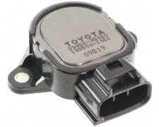 2ZZ Throttle Position Sensor  A120E6440S