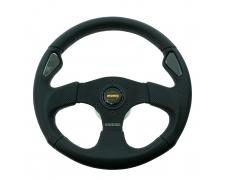320mm Momo Jet Steering Wheel