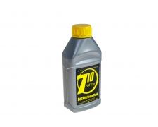 710 HBF320 Racing Brake Fluid