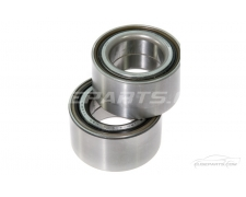 72mm Wheel Bearing