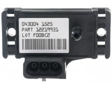 Exige / 340R Barometric Sensor A918E6081F