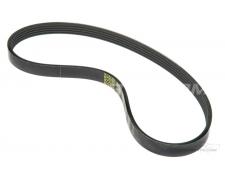 Alternator Belt (Air Con)