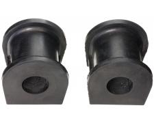 Rubber Anti Roll Bar Bushes A111C0094F