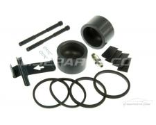 AP Caliper Refurbishment Kit