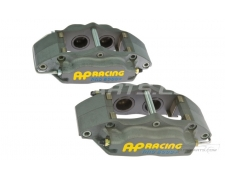 AP PRO 5000 4 Pot Brake Calipers