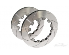 AP Racing 308mm Disc Rotors