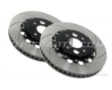 AP Racing Brake Discs & Bells