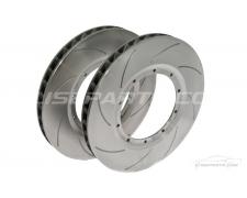 AP Racing Disc Rotors