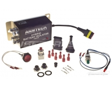 Armtech Battery Isolator