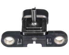 S3 Elise 1ZR Vacuum Sensor A120E7224S