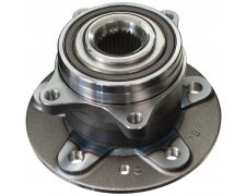 Evora Wheel Bearing A132D0021F