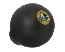Black Sphere Gear Knob