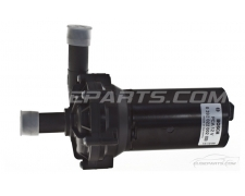 BOSCH Electronic Charge Cooler Water Pump