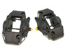 2 x AP 41.3mm Two Piston Brake Calipers