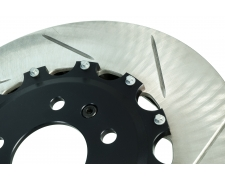 2 x Brake Disc Fixing Bolts A111W7131F