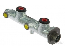 S1 and S2 K Series Brake Master Cylinder