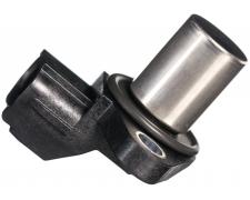 Camshaft Position Sensor A120E6347S