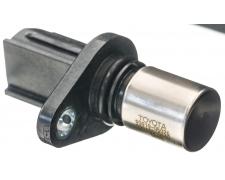 1ZZ Cam Position Sensor A131E6215S