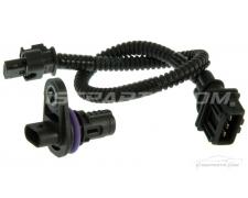 Camshaft Sensor S2 K Series