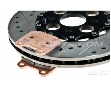 CL Brakes RC5+ Brake Pads