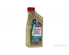 Castrol SRF Brake Fluid