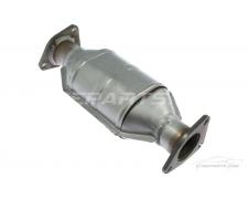 Catalytic Converter S1