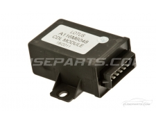 Central Door Locking Relay A116M6048