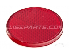S1 Rear Safety Reflector