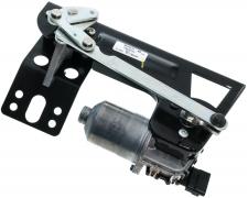 Left Hand Drive Wiper Motor B117M0103F