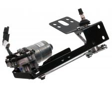 Right Hand Drive Wiper Motor Kit B117M0104S