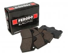 V6 Exige & Evora Ferodo DS3000 Pads