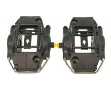 2 x AP 38.10mm Two Piston Brake Calipers