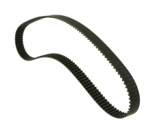 K-Series VVC / VHPD Continental Cambelt