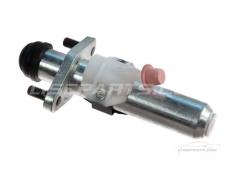 K Series Clutch Master Cylinder A111Q6001F