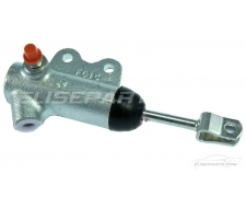 K Series Clutch Slave Cylinder A111Q6006S
