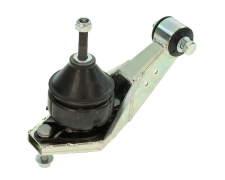 Complete K Series R/H Engine Mount