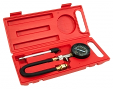 Engine Compression Testing Kit
