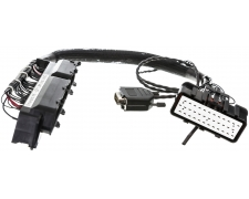Emerald K6 S2 K Series Plug & Play Adaptor