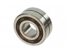 Countershaft Bearing PG1 Gearbox L/H CDU78
