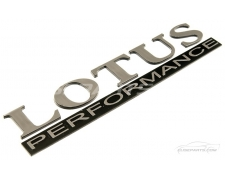 Lotus Motorsport Decal B132U0435F