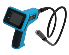 Digital Inspection Camera & Bore Scope