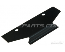 Door Spring Plate C111B0174F
