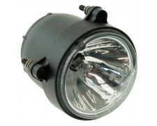Driving Light S3 A120M6060F