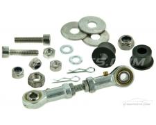 EliseParts Gear Linkage Kit