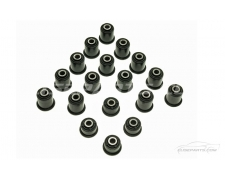 Eliseparts OEM Spec Wishbone Bushes