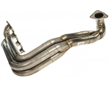 "EP Supersport Big Bore 1.75"" Manifold"