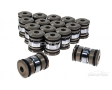 Full Set of EP Tuning Wishbone Bearings