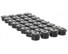 Ertacetal Wishbone Bushes